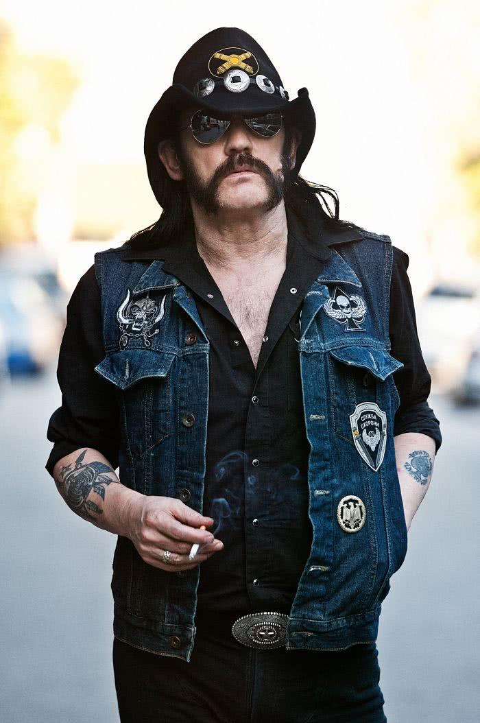 Έφυγε από την ζωή ο ανυπέρβλητος Θρύλος. Αντίο Αρχηγέ. (LEMMY KILMISTER) Motorhead-lemmy-2010_opt