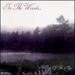 Paradise Lost y los goticmetaleros de los 90 - Página 4 230_in_the_woods_heart_of_the_ages