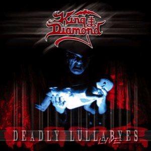 KING DIAMOND 1430_king_diamond_deadly_lullabyes_live
