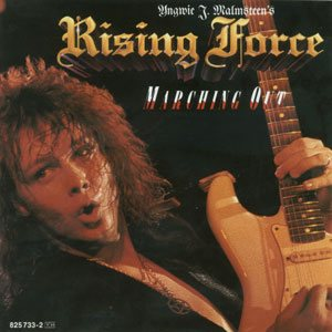 HEAVY METAL 80'S - Página 5 343_yngwie_malmsteen_marching_out