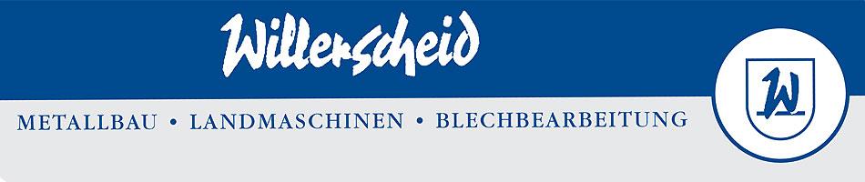 Metallbau Willerscheid unterstützt F-Junioren Kopfbild-willerscheid1