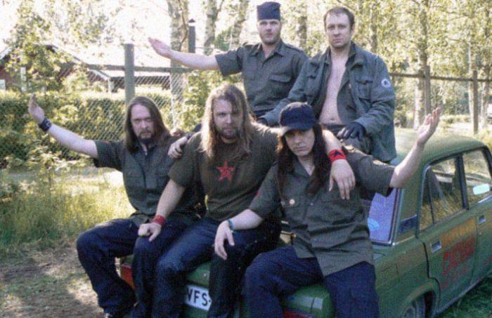 KYPCK - De la Finlande à la Russie Kypck_03