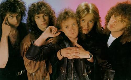 Metal 70s à 10s : top cds et top groupes Helloween_01