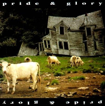 RESCATANDO DISCOS DE LA ESTANTERÍA - Página 2 94_pride_and_glory