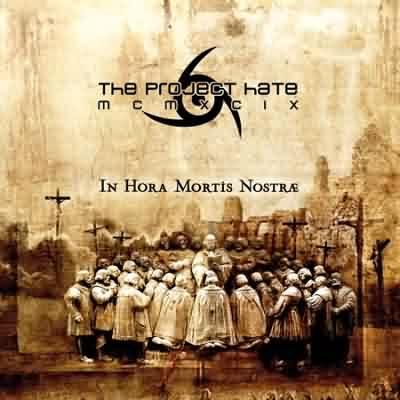 Koji album sada slušate? - ime, cover, ocjena i komentar - Page 2 07_in_hora_mortis_nostrae