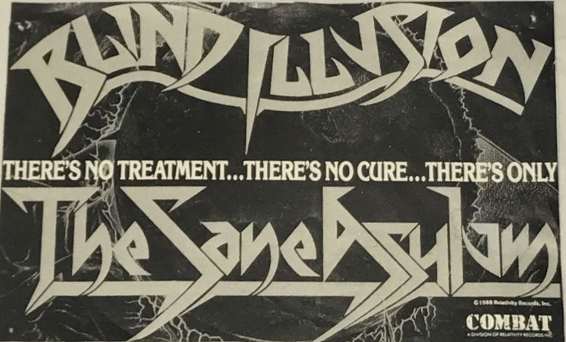 99 WAYS TO THRASH: XXXI Metallica - ...And Justice For All - Página 11 19880400b