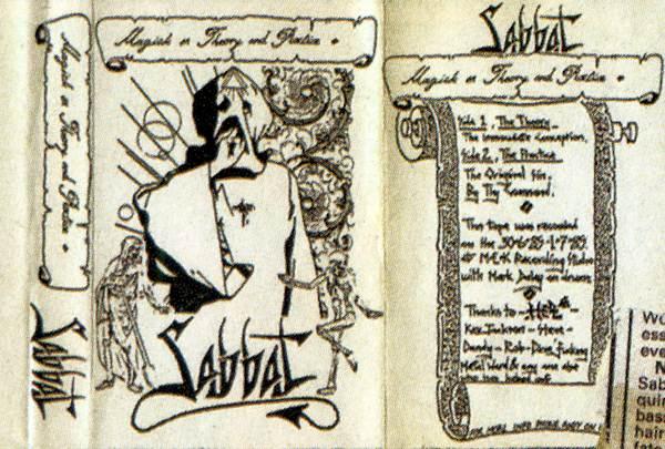 99 WAYS TO THRASH: XXX Slayer - South of Heaven - Página 13 19850700