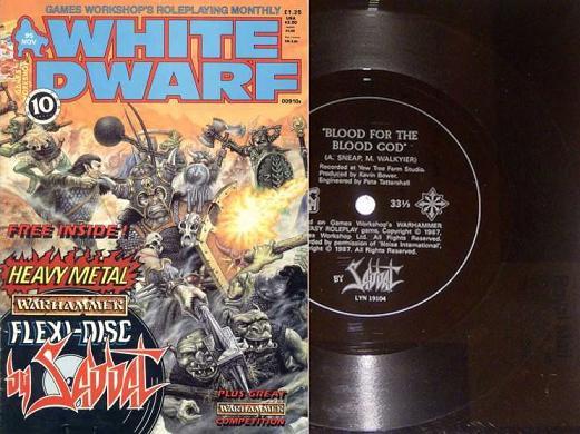 99 WAYS TO THRASH: XXX Slayer - South of Heaven - Página 13 19871001