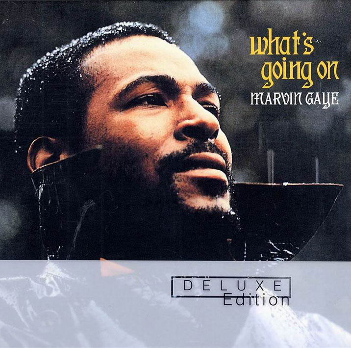 MARVIN GAYE : WHAT'S GOING ON - DE LUXE EDITION Marvin%20gaye%20-%20whats%20going%20on%20-%20front