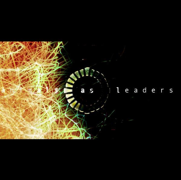 [Metal] Playlist - Page 18 Animals-as-leaders-animals-as-leaders