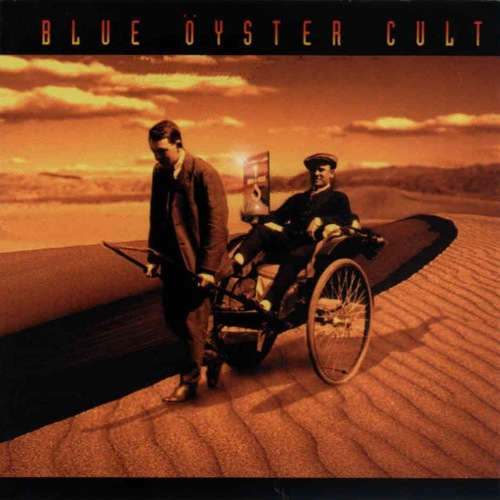 RESCATANDO DISCOS DE LA ESTANTERÍA - Página 3 Blue-oyster-cult-curse-of-the-hidden-mirror-20111024032255