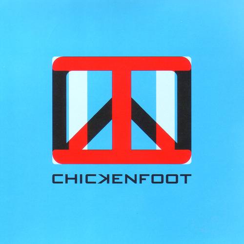 ¿Qué Estás Escuchando? - Página 26 Chickenfoot-chickenfoot-iii-20141214145724