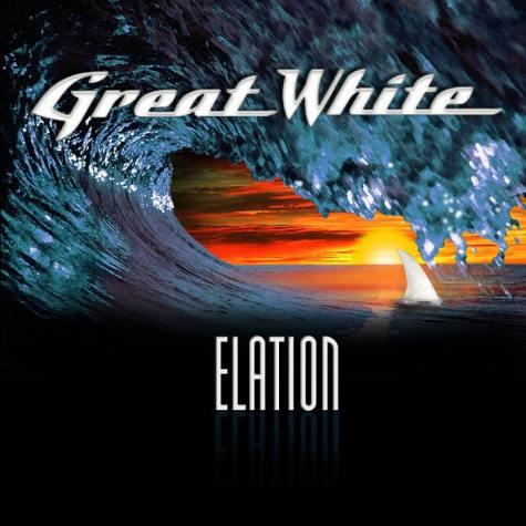 Amazon España - Página 3 Great-white-elation-20120527152017