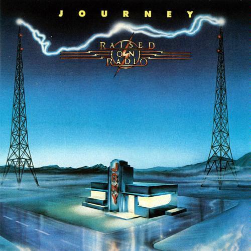 ¿Algún fan de Journey en el foro? - Página 5 Journey-raised-on-radio-20130427180439