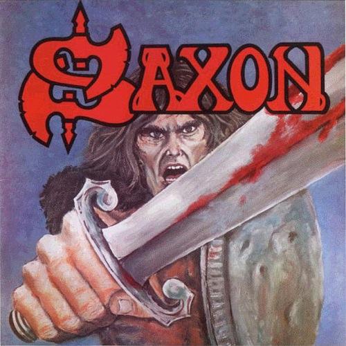 Saxon - Página 4 Saxon-saxon
