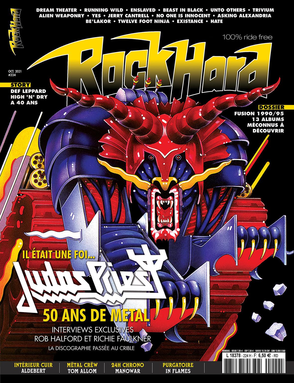 Le nouveau Rock Hard est arrivé - Page 28 120e257b7470737398134779d8ac4b00c0c7fb59