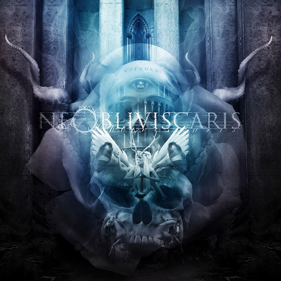 [Metal] Playlist - Page 2 Ne-Obliviscaris-Citadel