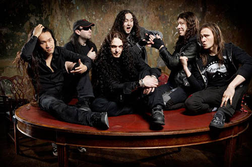 DragonForce 2754-photo_Dragonforce