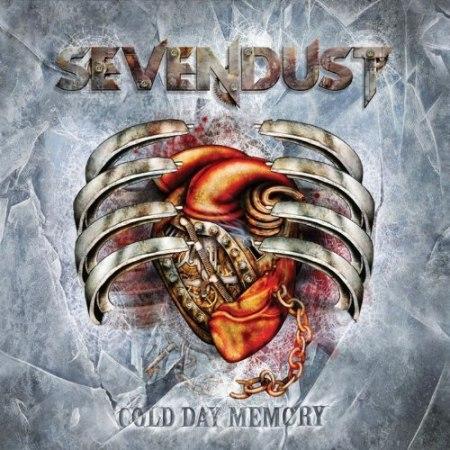 تحميل البوم اغاني روك Sevendust – Cold Day Memory 2010 Cold-day-memory