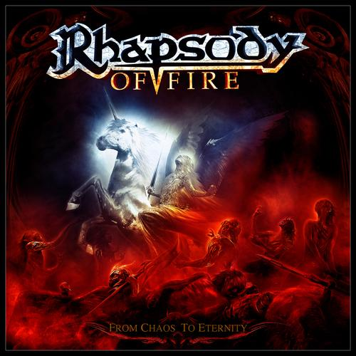(((Versus Hero Arena)))2.7C Rhapsody.of_.fire_.from_.chaos_.to_.eternity