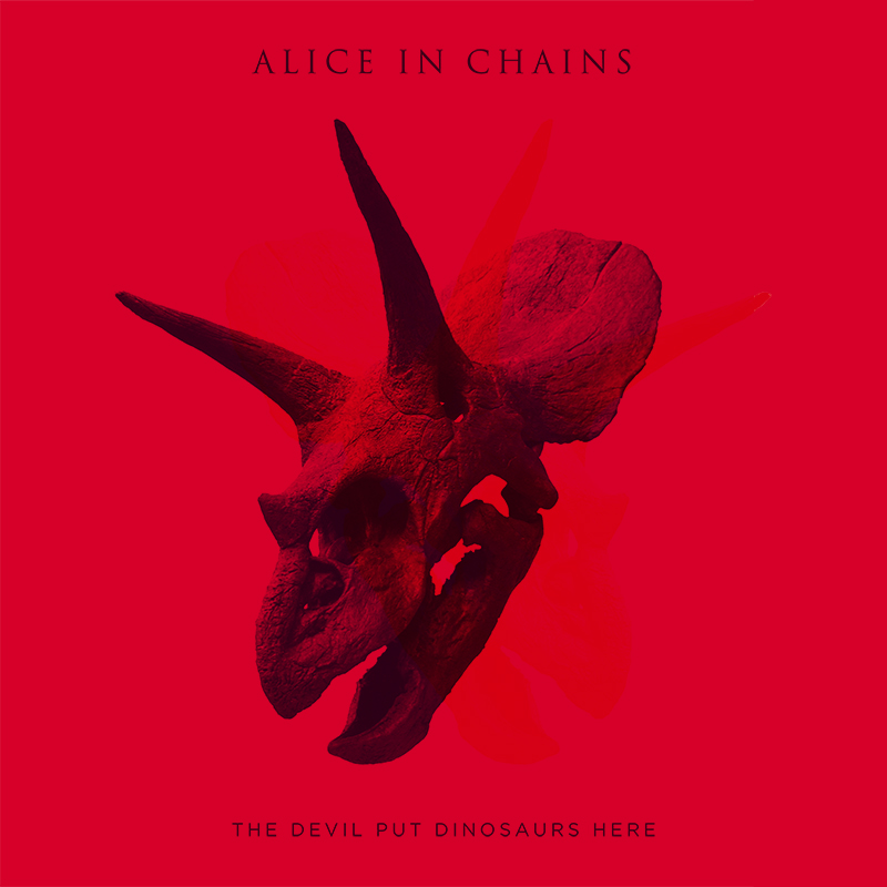 Ya está en Spotify.... (Novedades semanales del mundo del Rock) Alice-in-Chains-The-Devil-Put-Dinosaurs-Here