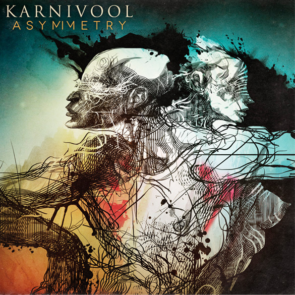 Rate-that-Sig-and-avy! - Page 6 Karnivool-asymmetry