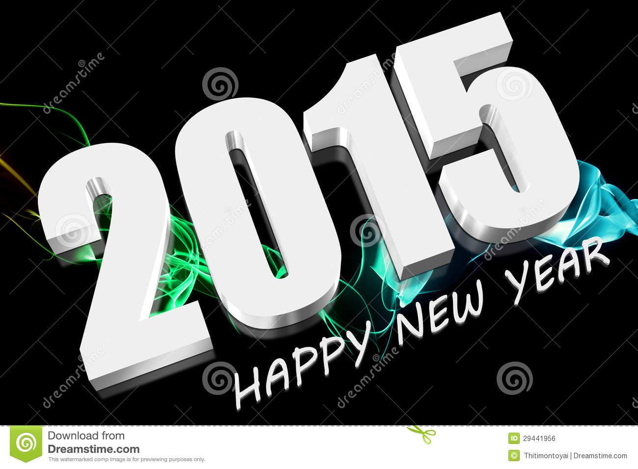 عام جديد 2015-new-year