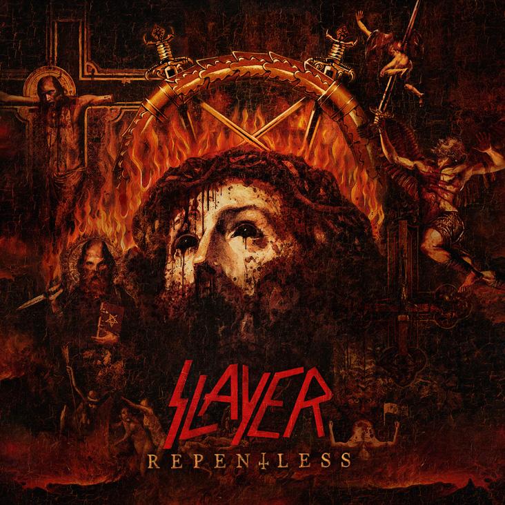 une bonne nouvelle (enfin pour moi) Slayer-Repentless