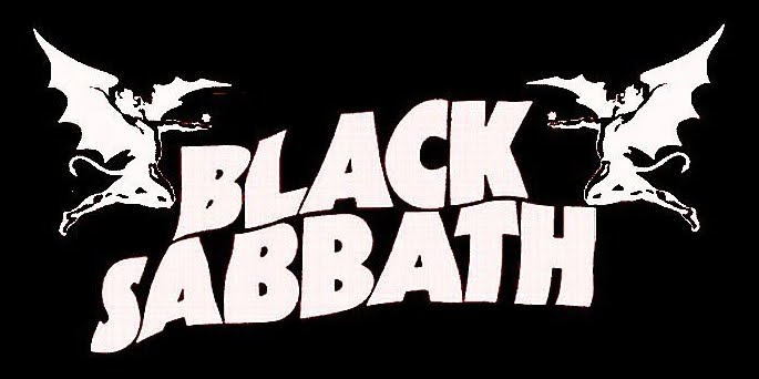 Black sabbath Black_sabbath_logo