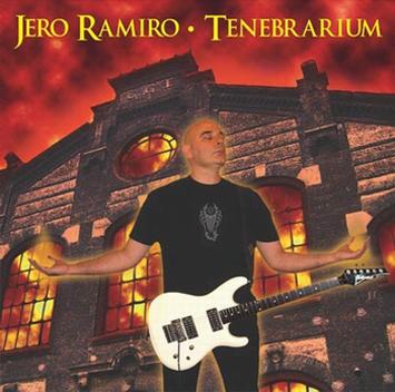 Las peores portadas de la historia de la ¿música? - Página 6 Tenebrarium