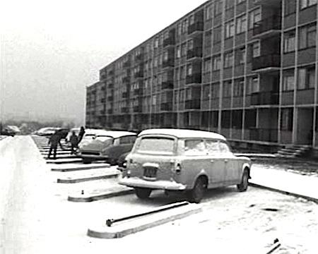 Les chroniques météo de l'année 1960... 2632