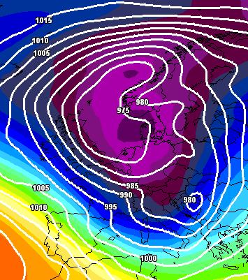 UK: Vent de panique chez les météorologistes anglais, ils émettent une alerte rouge au froid Fin_janvier_depression_hiver_26_jan_15_01
