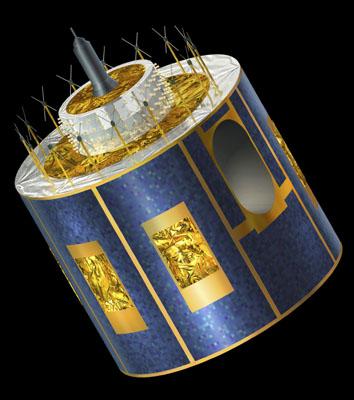Lancement Ariane 5 ECA VA224 / Star One C4 + MSG4 - 15 juillet 2015  150331131415-msg