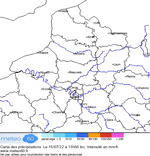 il pleut 2014 II Radar-nord-picardie-idf-grand-dernier