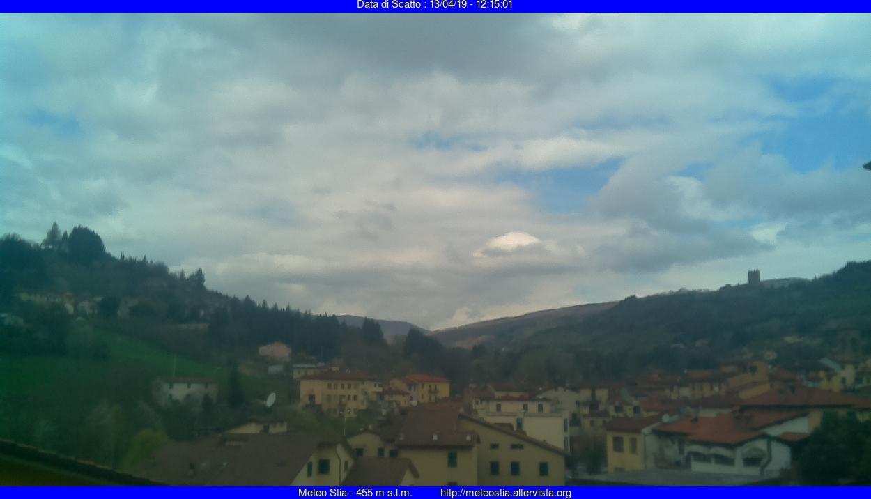 webcam stia ar 455m centro storico
