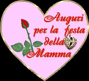 Domenica 14 maggio Festa della Mamma Festa-della-mamma5