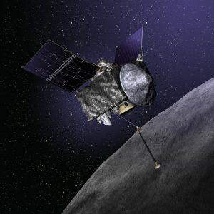 Grandi conquiste dello spazio OSIRIS-REx-300x300