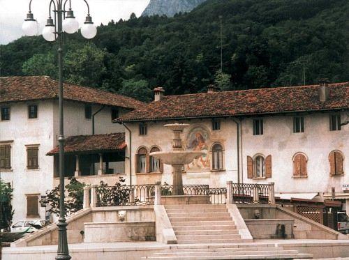 "TOUR D'ITALIE 9 mai 2014 ""GIRO"" infos ,photos ,videos - Page 6 Fontana_g"