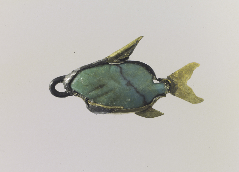Amuletos H2_09.180.1182
