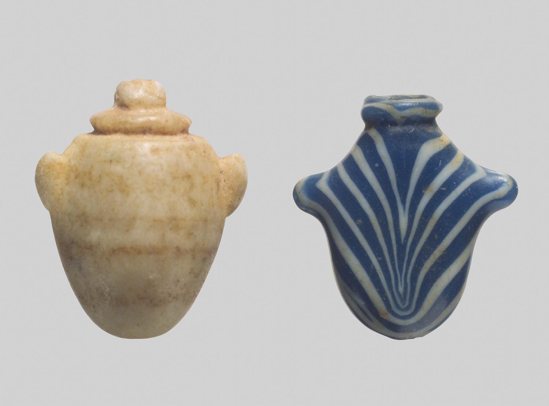 Amuletos II - Página 2 H2_10.130.1782_10.130.1804