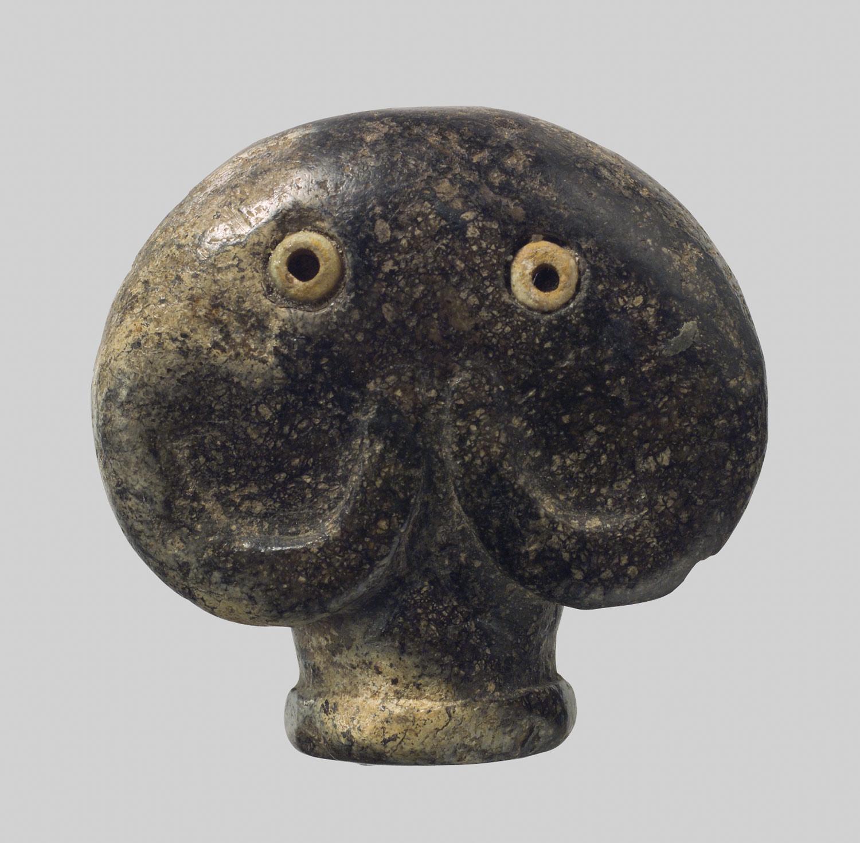 Amuletos H2_59.101.1