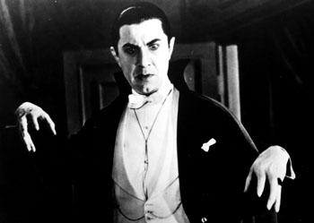 Элитный вампирский клуб голливуда. Dracula-0426