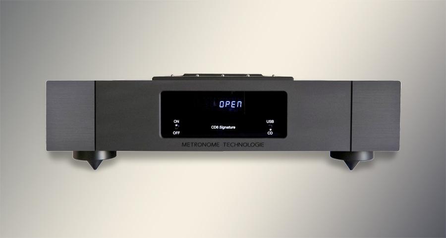 Sonido CD+DAC vs. el mismo CD sin DAC  - Página 3 CD8-metronome-2