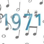 1971 année où il y a eu le + de naissances en France 1971-150x150