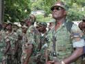 des militaires démobilisés se regroupent dans le département du Centre - Page 3 Img13977