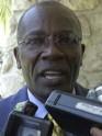 Rébu invite les autorités électorales à respecter le vote populaire  Img18963