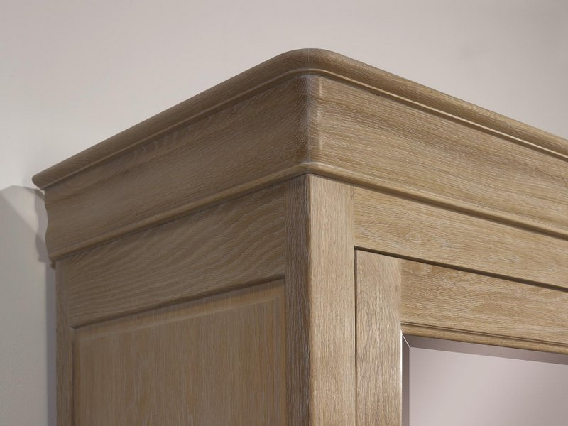 relooking meuble 1141-PMCB49-BOIS-PASSIONS-82083
