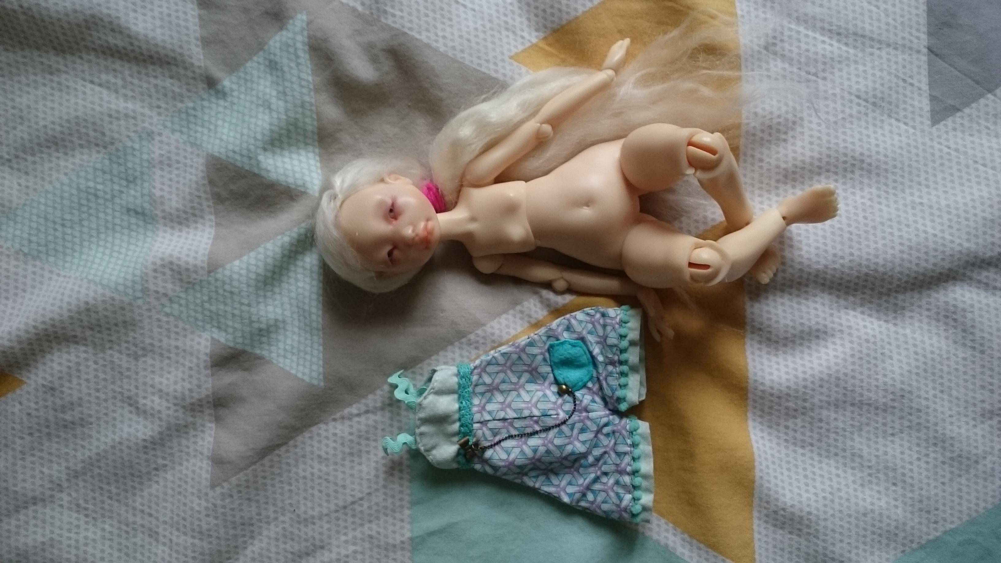 [VENDS] Lillycat, Dust of Dolls - urgent - Baisse de prix! DSC_1017