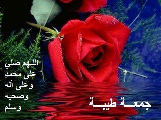 جمعة مباركة 0efe68456b5419de6ec007ca9f03d9ee