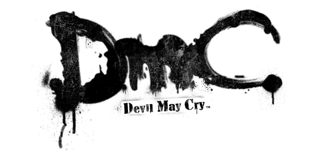 DmC: Devil May Cry | It's time to face your demons | 504d5e1cfcbb53ed575c6672b2f4ba32